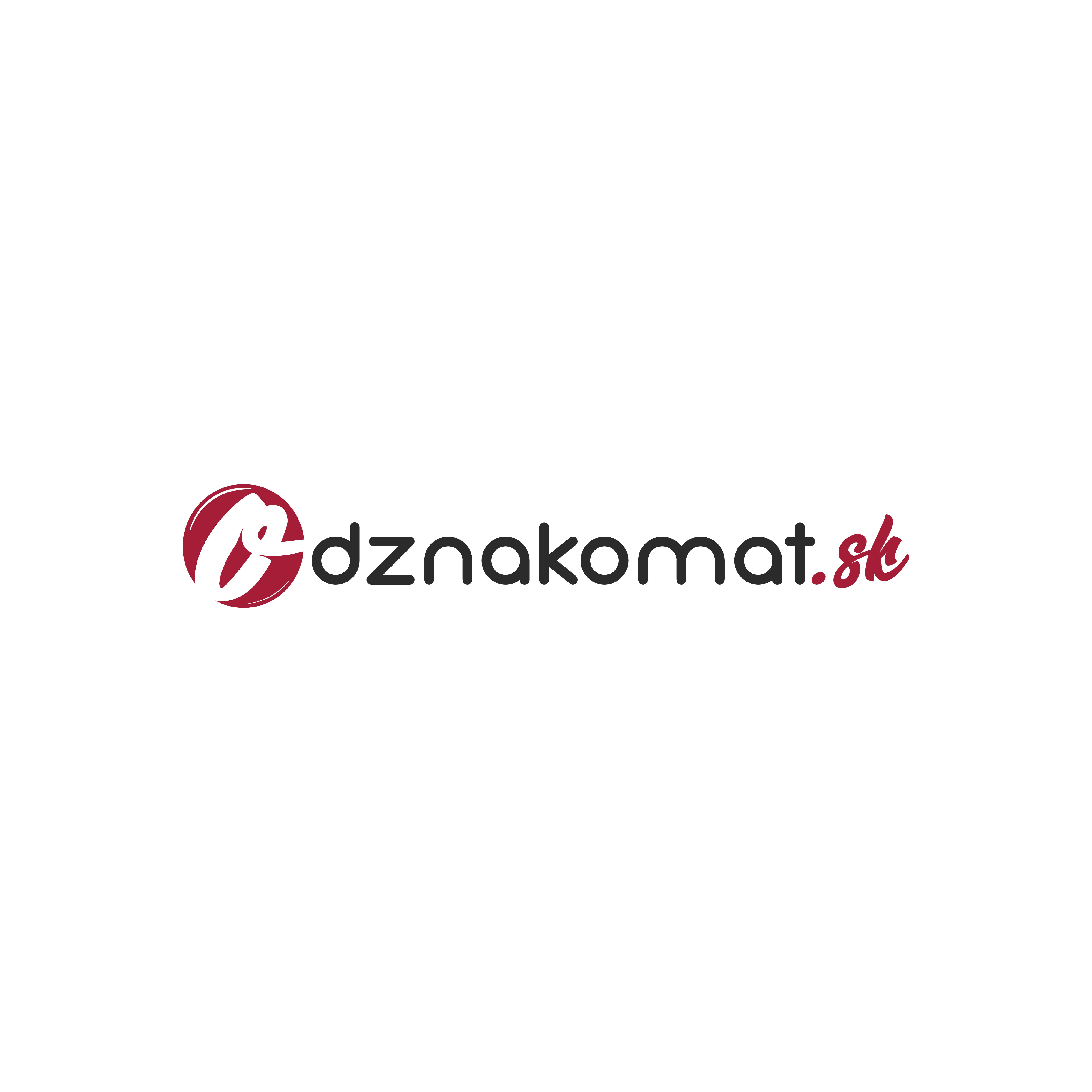 logo 10-01