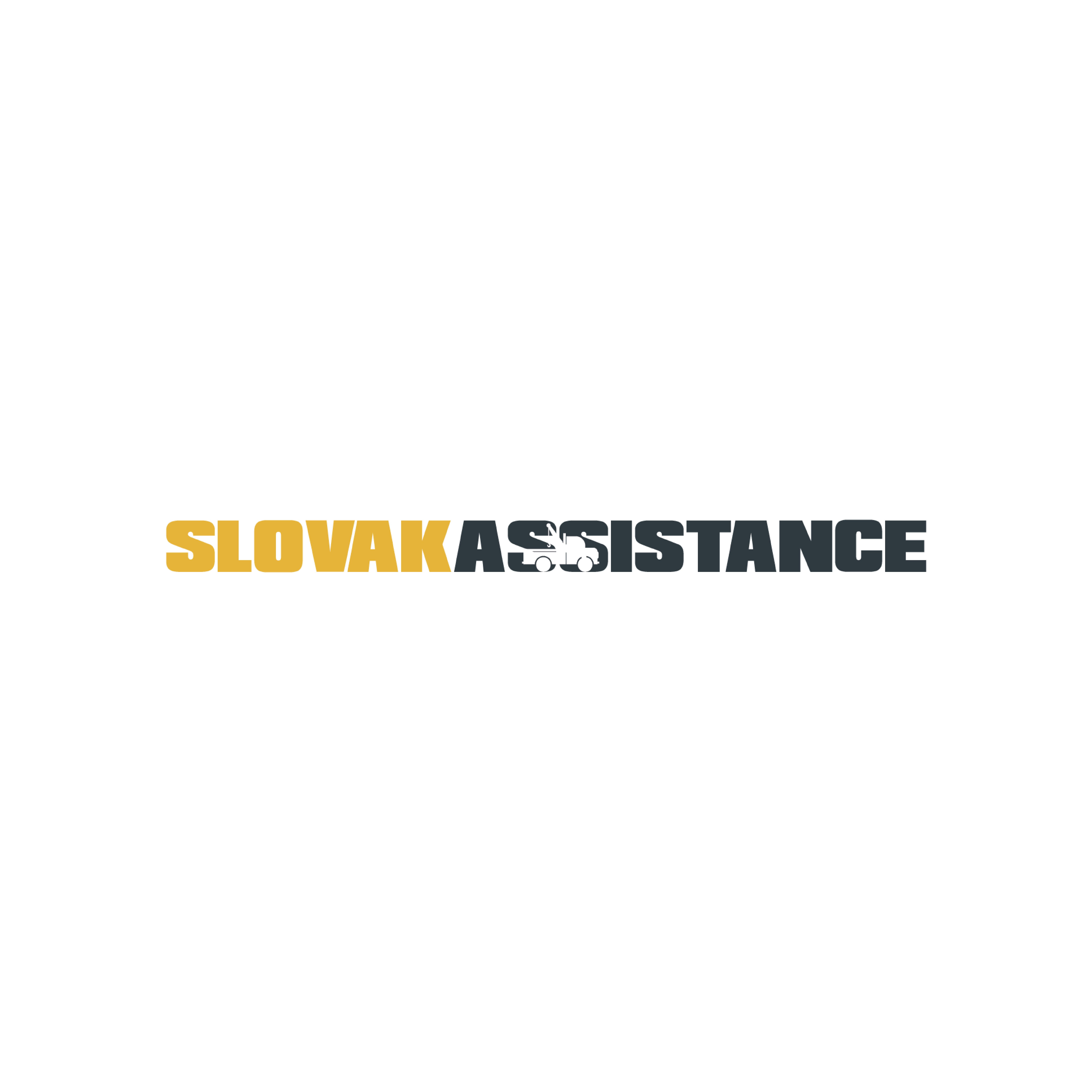 logo 15-01