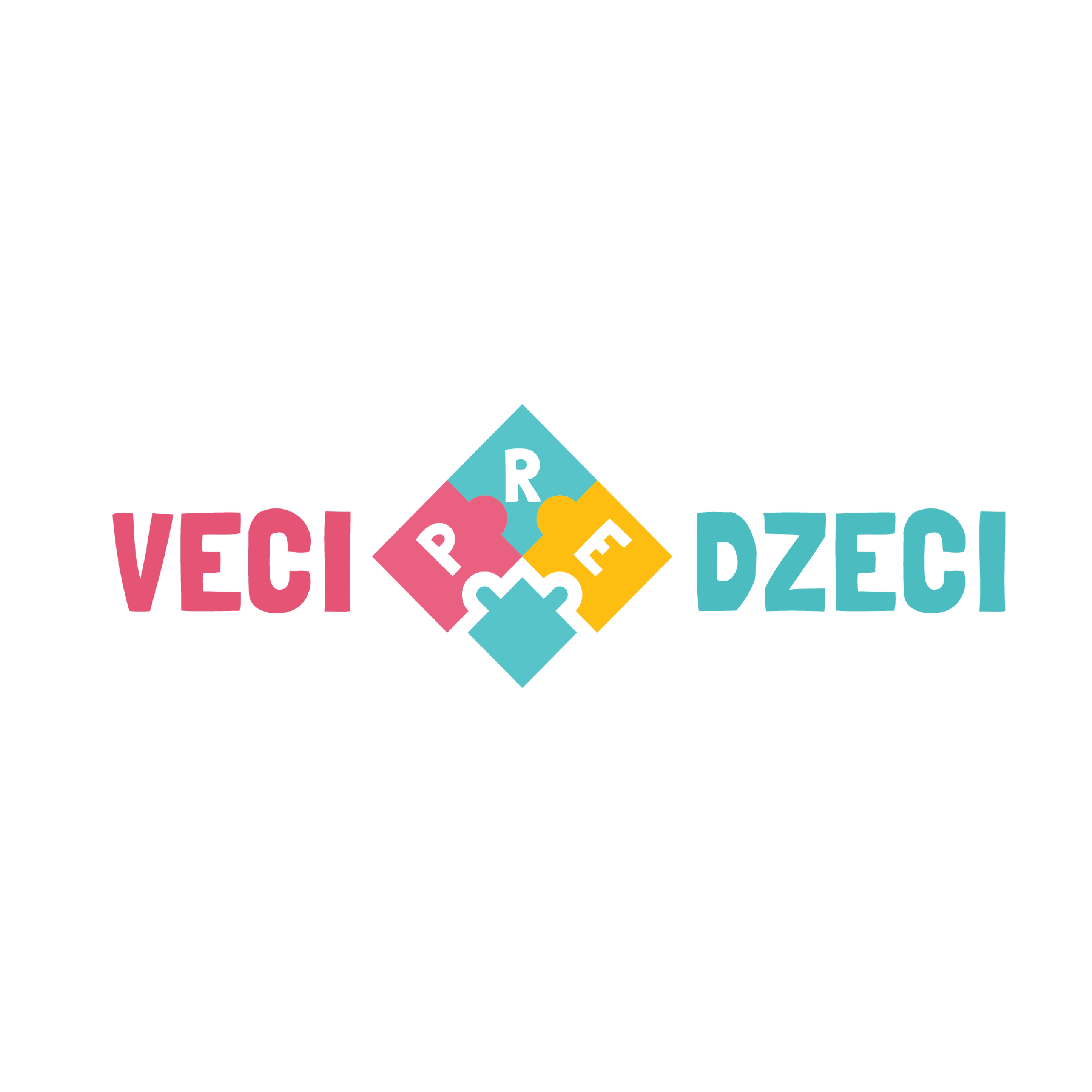 logo 17-01