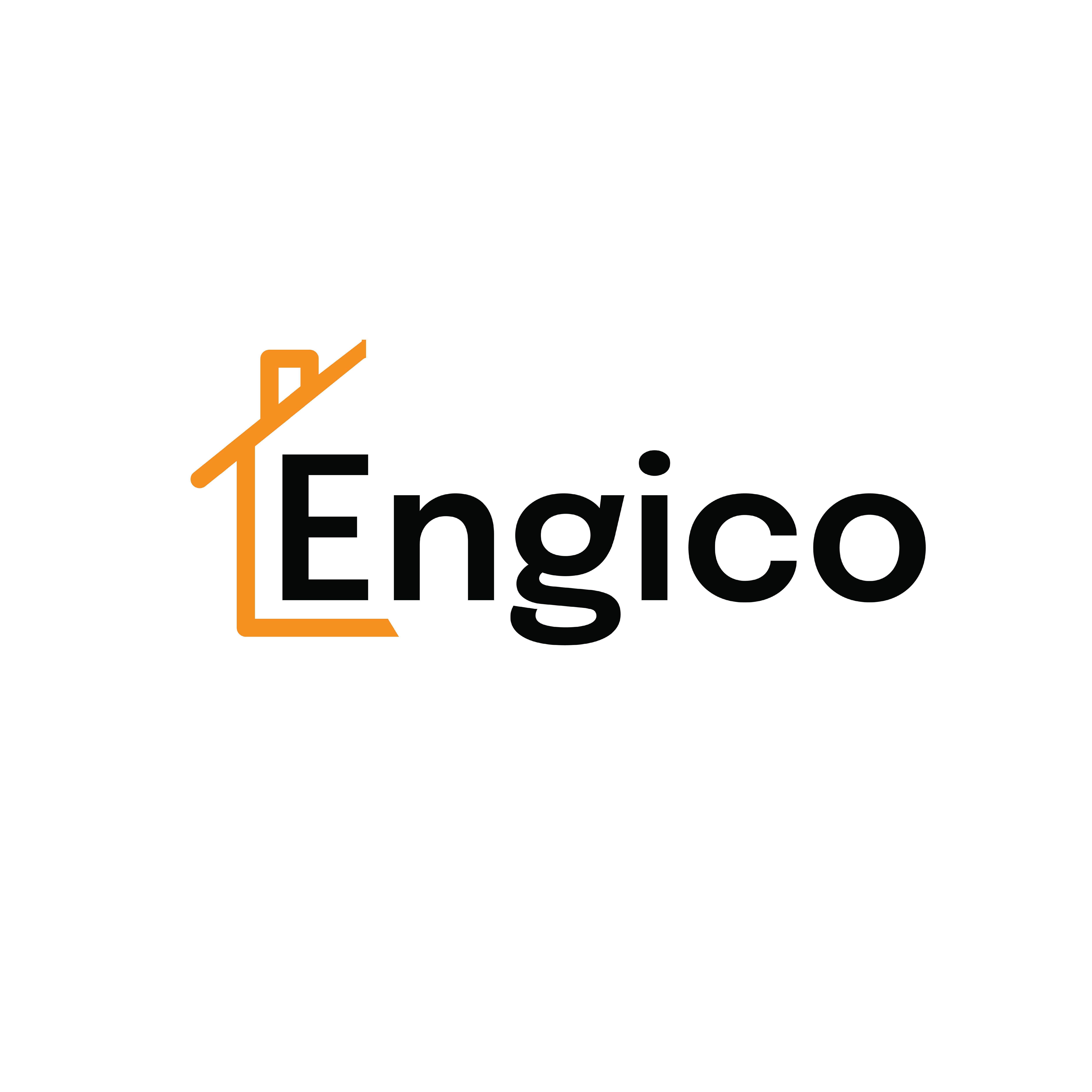 logo 3-01